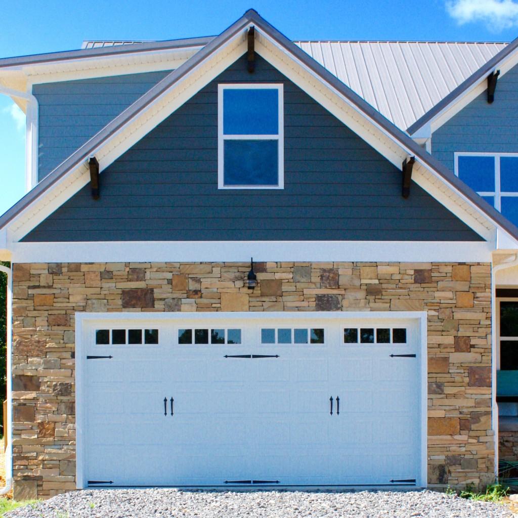 Chattanooga custom home builder gallery highpoint construction new roof rubansaba