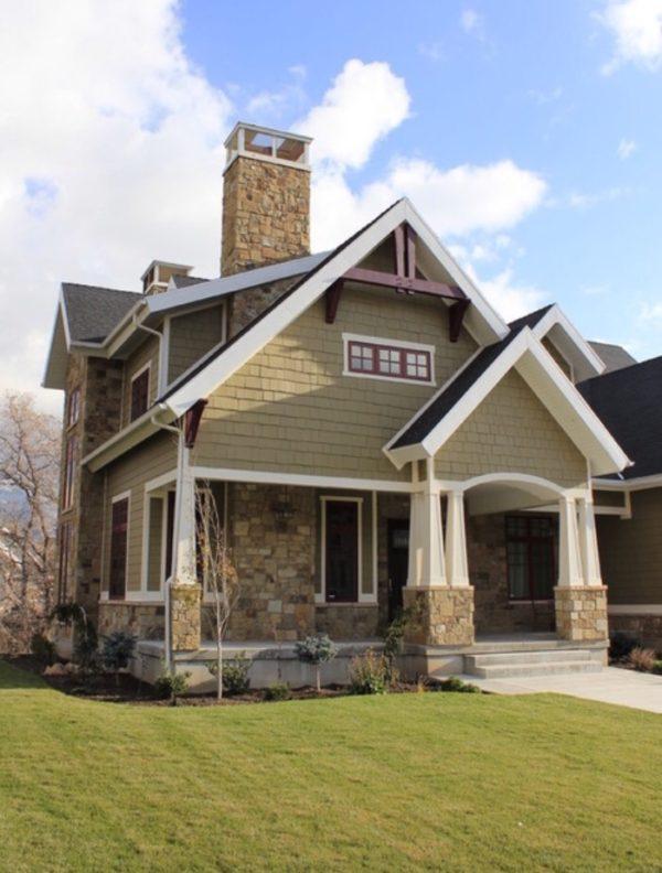 Chattanooga Custom Home Builder